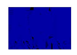 Logo-ACT-small
