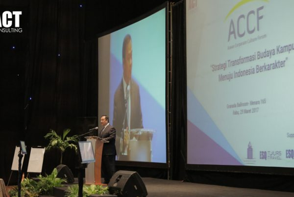 ACT-Consulting-ACCF