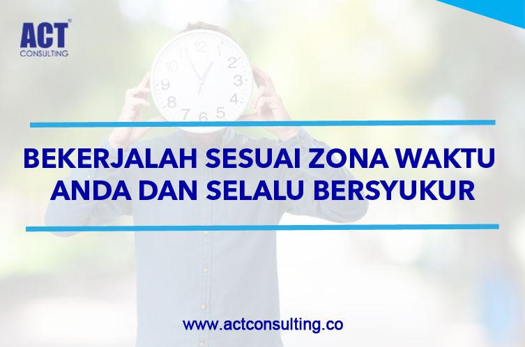 ACT Consulting   ACT Indonesia   Corporate Culture Consultant   Organization Culture   Konsultan Budaya Terbaik   Konsultan Budaya Kerja   Konsultan Budaya perusahaan