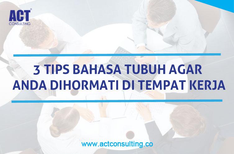 ACT Consulting   Budaya kerja karyawan   budaya kerja organisasi   budaya kerja perusahaan   konsultan budaya organisasi