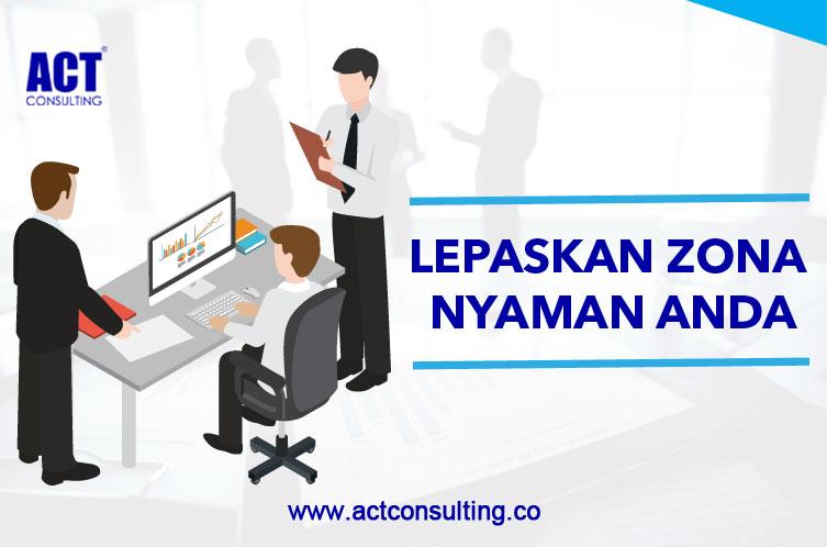 ACT Consulting | budaya organisasi | konsultan budaya organisasi | konsultan budaya perusahaan | konsultan budaya kerja