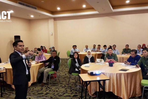ACT-Consulting-Training-karyawan-PT-Pharmasolindo-pelatihan-motivasi-kerja-karyawan