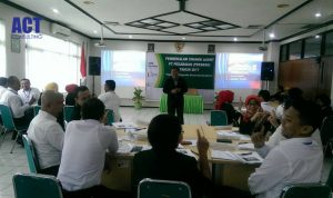ACT-Consulting-training-agent-of-change-PT-Pegadaian-pelatihan-agent-of-change-training-perubahan-karyawan3