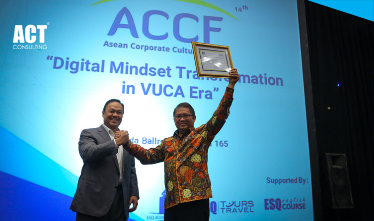 ACT-Consulting-seminar-accf-era-vuca-DIGITAL-MINDSET-TRANSFORMATION-IN-VUCA-ERA1