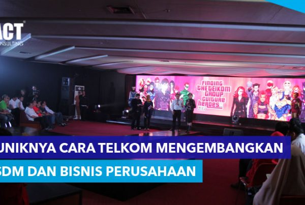 ACT-Consulting-telkom-award-2017-Finding-the-telkom-group-award-culture-heroes-2017