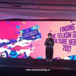 ACT-Consulting-telkom-award-2017-Finding-the-telkom-group-award-culture-heroes-20172