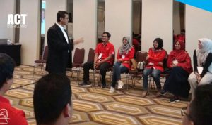 ACT-Consulting-Training-Digital-Transformation-go-beyond-telkomsel-training-Telkom-indonesia