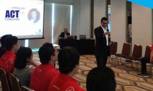 ACT-Consulting-Training-Digital-Transformation-go-beyond-telkomsel-training-Telkom-indonesia-Telkomsel1