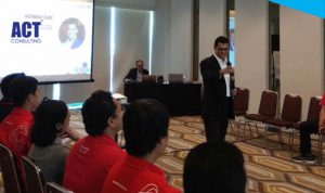 ACT-Consulting-Training-Digital-Transformation-go-beyond-telkomsel-training-Telkom-indonesia-Telkomsel1