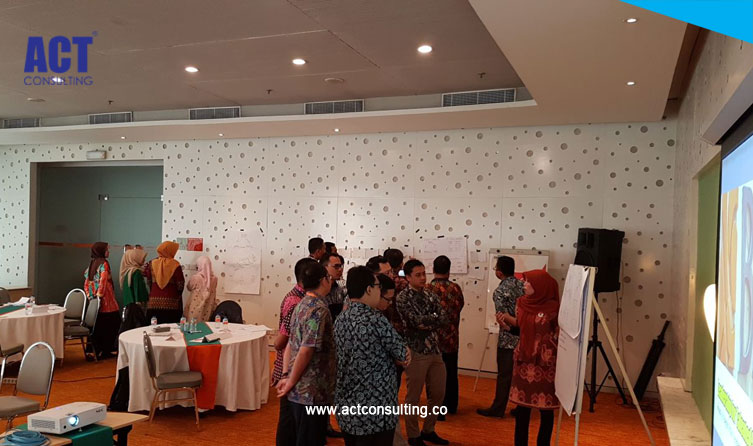 ACT-Consulting-BNI-SYARIAH-Gelar-Leadership-Training-For-Talented-Star4
