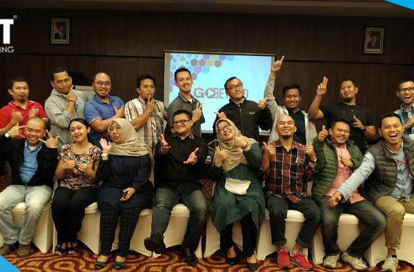 ACT-Consulting-Training-Upskilling-Go-Beyond-Band-2-Telkomsel