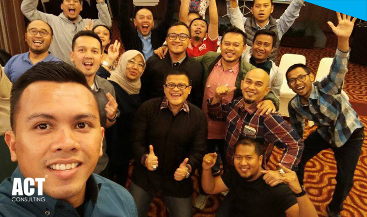ACT-Consulting-Training-Upskilling-Go-Beyond-Band-2-Telkomsel1