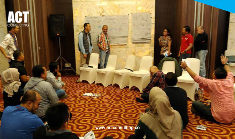 ACT-Consulting-Training-Upskilling-Go-Beyond-Band-2-Telkomsel3