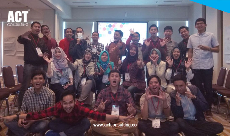 ACT-Consulting-Training-upskilling-go-beyond-Training-motivasi-karyawan-pelatihang-motivasi-karyawan-training-digital-era-vuca1