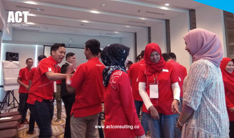 ACT-Consulting-Training-upskilling-go-beyond-Training-motivasi-karyawan-pelatihang-motivasi-karyawan-training-digital-era-vuca3