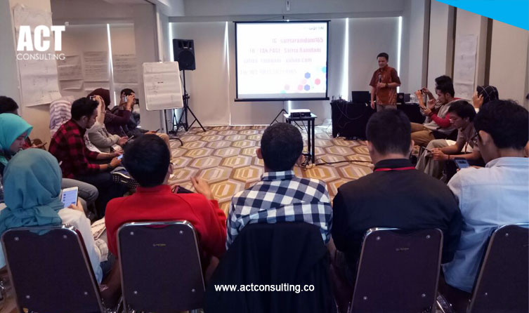 ACT-Consulting-Training-upskilling-go-beyond-Training-motivasi-karyawan-pelatihang-motivasi-karyawan-training-digital-era-vuca5