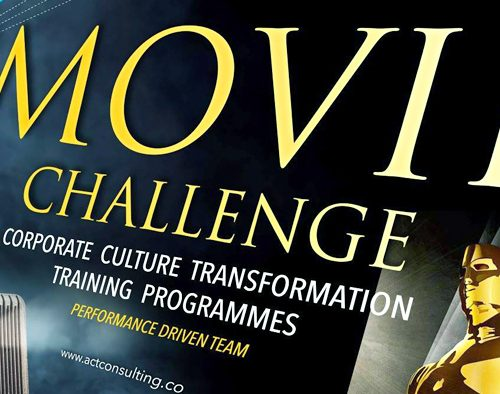 ACT-Consulting-the-movie-challenge-training-karyawan-training-sdm-training-motivasi1
