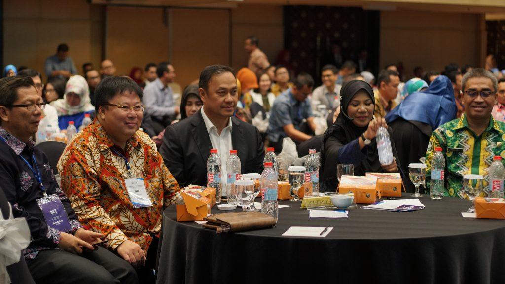 Sukses Ary Ginanjar Agustian Membangun Budaya Perusahaan 4