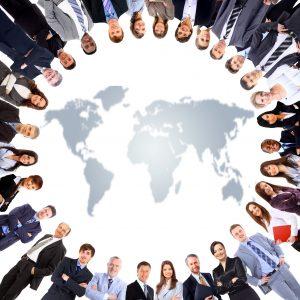 meningkatkan nilai bekerja, act consulting, corporate culture