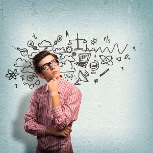 transisi budaya perusahaan, act consulting, corporate culture specialist