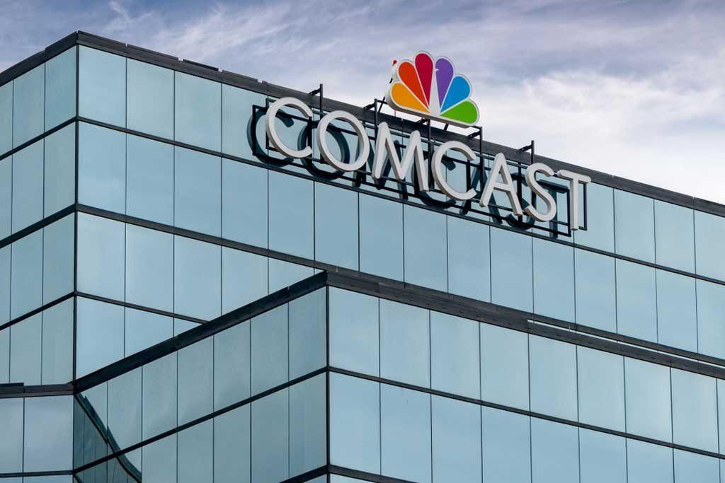 Rahasia-Budaya-Kerja-Comcast-Perusahaan-Konglomerat-Telekomunikasi-dan-Hiburan-Amerika