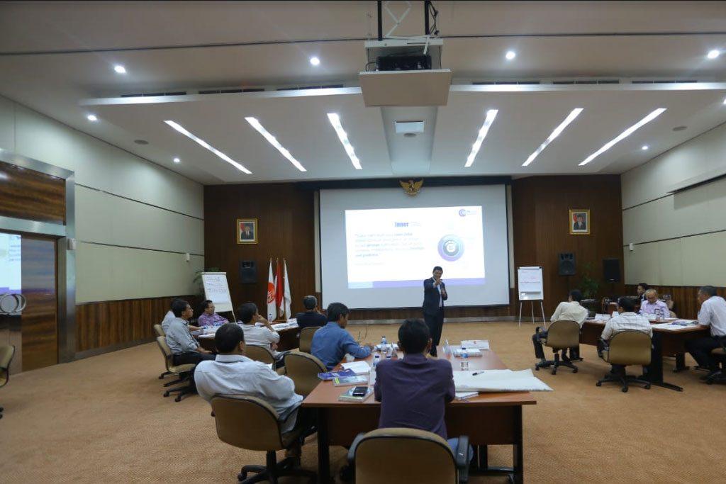 3.0-Coaching-Certification--untuk-Direksi-PT-Adhi-Karya-di-Juni-2019