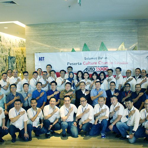 ACT Consulting   Auto 2000 act consulting   perusahaan consulting indonesia   perusahaan consulting jakarta