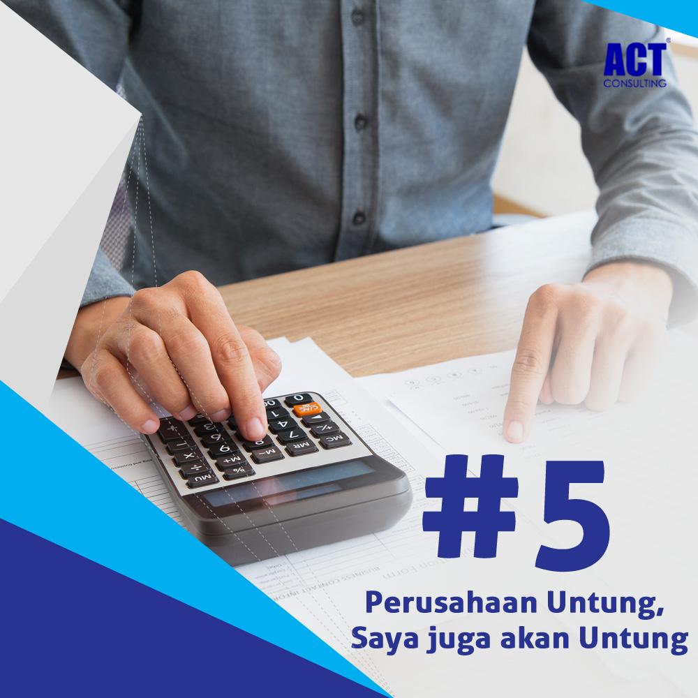 ACT Consulting | Budaya Kerja Jepang | Motivasi Kerja Karyawan | Training Motivasi Kerja | Training Motivasi karyawan | Seminar Motivasi Karyawan | Tips Motivasi Kerja