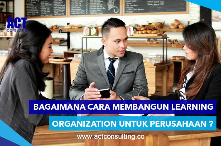 ACT Consulting | budaya kerja perusahaan | training motivasi karyawan | training motivasi kerja | pelatihan motivasi karyawan | training motivasi karyawan perusahaan
