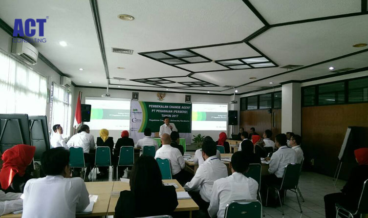 ACT-Consulting-training-agent-of-change-PT-Pegadaian-pelatihan-agent-of-change-training-perubahan-karyawan