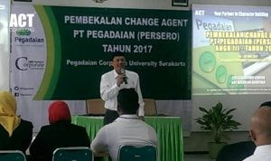 ACT-Consulting-training-agent-of-change-PT-Pegadaian-pelatihan-agent-of-change-training-perubahan-karyawan1