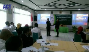 ACT-Consulting-training-agent-of-change-PT-Pegadaian-pelatihan-agent-of-change-training-perubahan-karyawan2