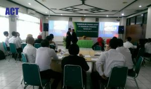 ACT-Consulting-training-agent-of-change-PT-Pegadaian-pelatihan-agent-of-change-training-perubahan-karyawan4
