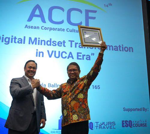 ACT-Consulting-seminar-accf-era-vuca-DIGITAL-MINDSET-TRANSFORMATION-IN-VUCA-ERA1
