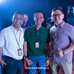 ACT-Consulting-telkom-award-2017-Finding-the-telkom-group-award-culture-heroes-201711