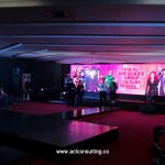 ACT-Consulting-telkom-award-2017-Finding-the-telkom-group-award-culture-heroes-20175