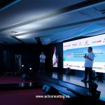 ACT-Consulting-telkom-award-2017-Finding-the-telkom-group-award-culture-heroes-20176