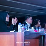 ACT-Consulting-telkom-award-2017-Finding-the-telkom-group-award-culture-heroes-20177