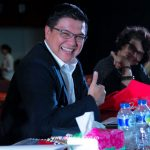 ACT-Consulting-telkom-award-2017-Finding-the-telkom-group-award-culture-heroes-20178