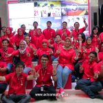 ACT-Consulting-telkom-award-2017-Finding-the-telkom-group-award-culture-heroes-20179