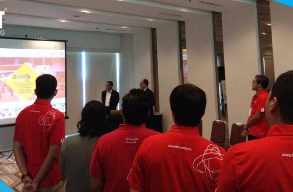 ACT-Consulting-Training-Digital-Transformation-go-beyond-telkomsel-training-pembekalan-karyawan