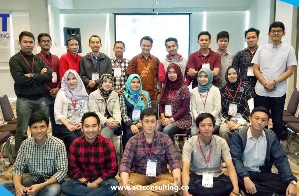 ACT-Consulting-Training-upskilling-go-beyond-Training-motivasi-karyawan-pelatihang-motivasi-karyawan-training-digital-era-vuca