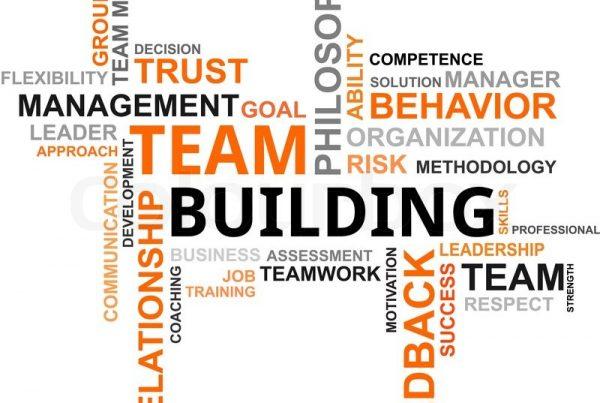 Cara Membangun Budaya Perusahaan yang Solid