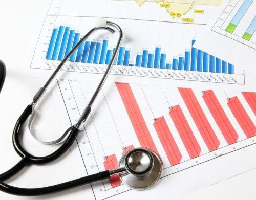 pengukuran kesehatan budaya organisasi