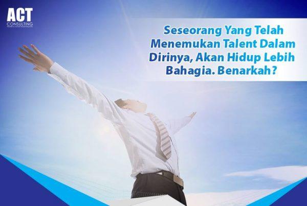 talent bakat management