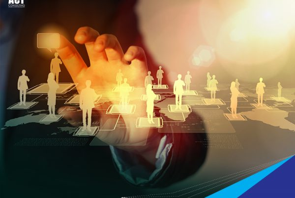 Change Agent Certification Program, Change Agent Sertifikasi