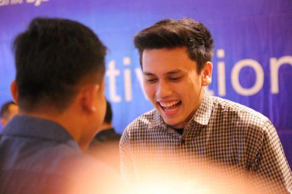 ACT Consulting Achievment Motivation Bank BJB Cabang Makasar2
