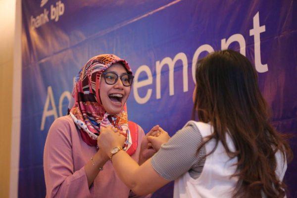 ACT Consulting Achievment Motivation Bank BJB Cabang Makasar7