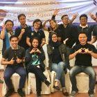 Banpu Spirit Change Leader ITM Ikuti Pembekalan Transformasi Budaya