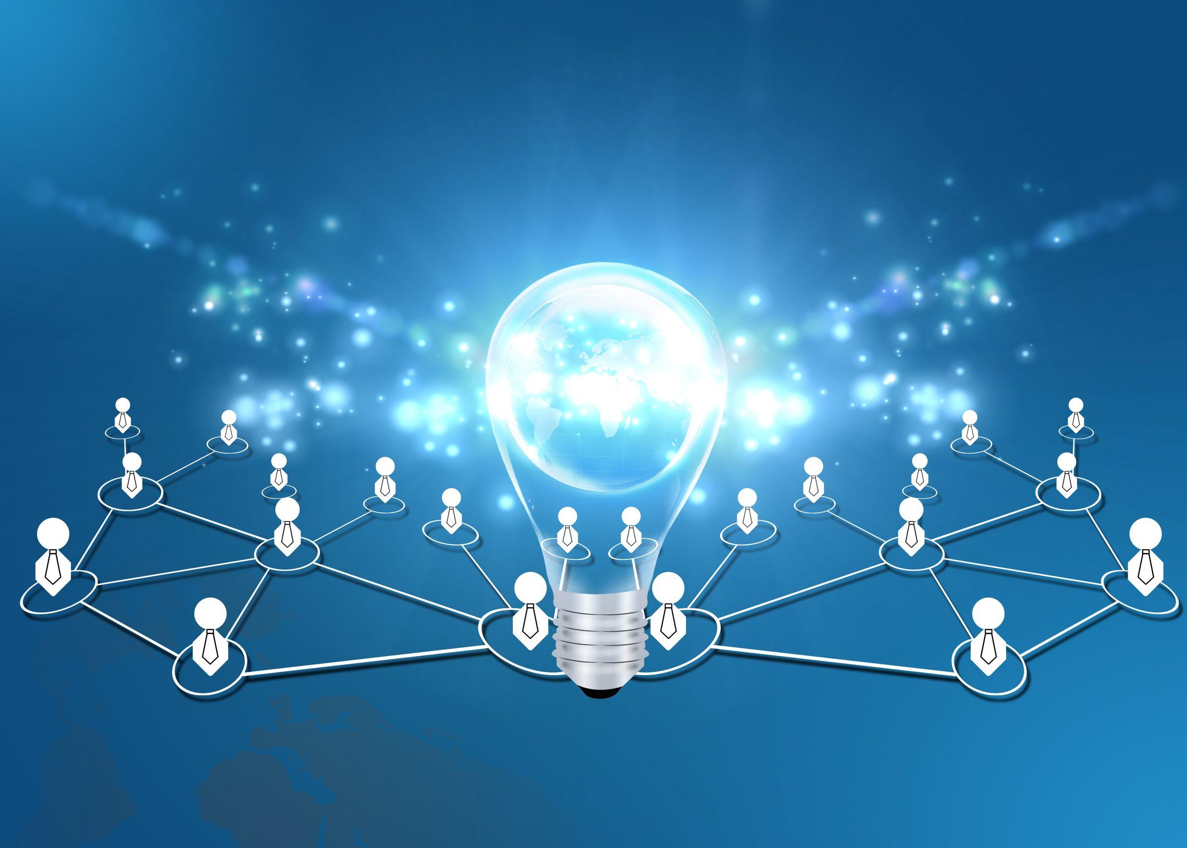 framework transformasi digital, kerangka kerja, framework transformasi, act consulting